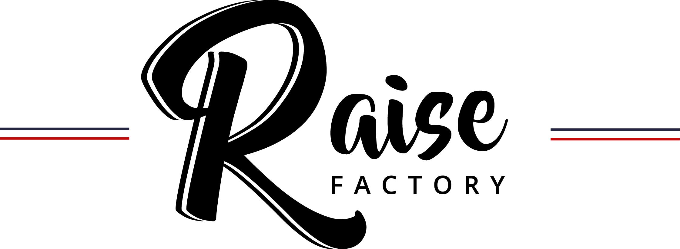 RAISEFACTORY