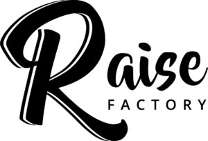 raisefactory-canne-fishing